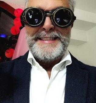 Luca Dall'Olio