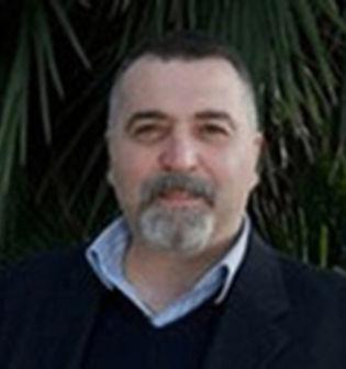 Roberto Angelini De Flaviis