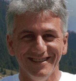 Philippe Dieupart