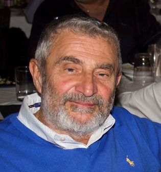Giorgio Eusebi