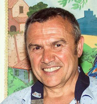 Stefano Fattori