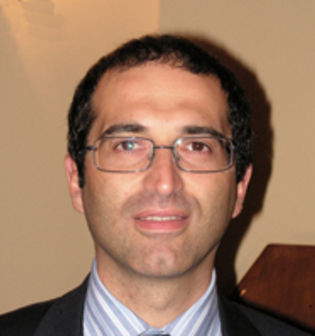 Michele Fesani