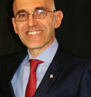 Paolo Anselmino