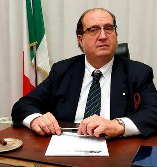 Agostino Foresti