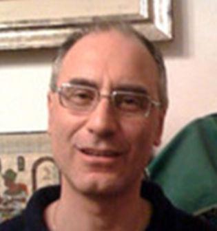 Eugenio Galassi