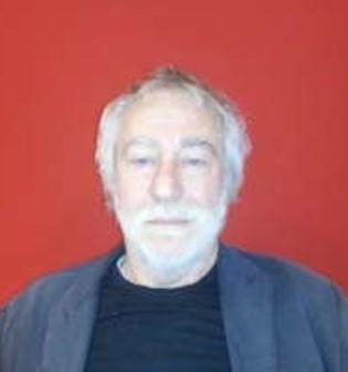 Giancarlo Genovese