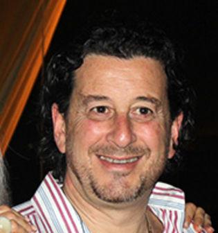 Marco Giuliano