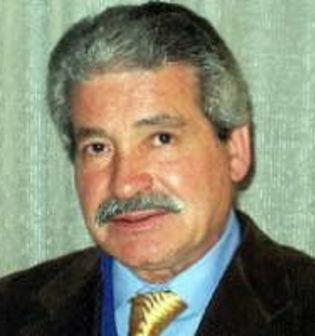 Renato Grillo