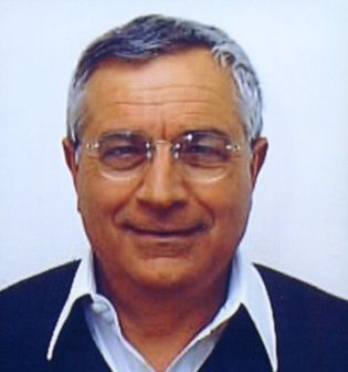 Ezio Guarnieri