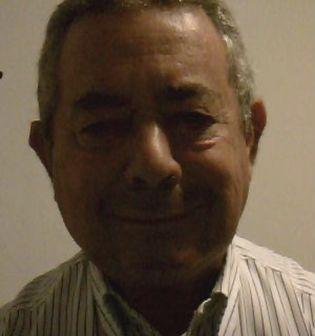 Giorgio Guastalla