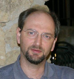 Aldo Ivaldi