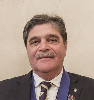 Luca Lupi