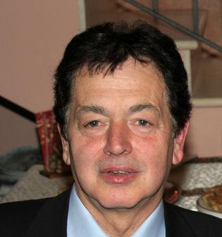 Ruggero Mancinelli