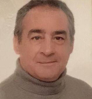 Carlo Mantegazzini
