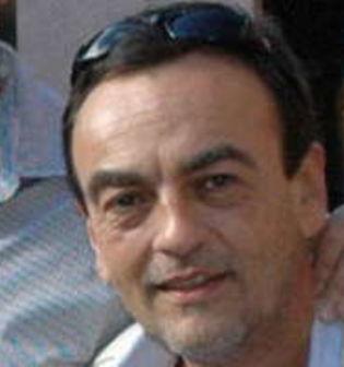 Mauro Artuffo