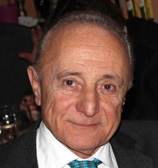 Fabrizio Mariotti