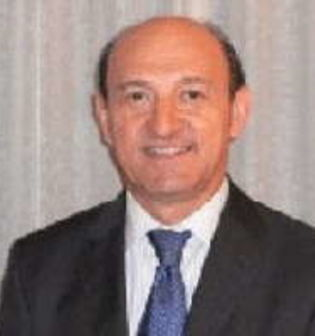 Stefano Masini
