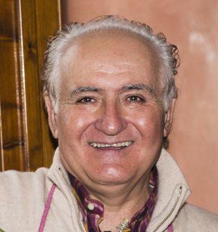 Aldo Merli