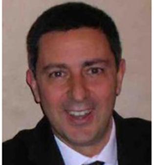 Sandro Milani