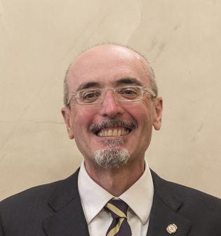 Pier Anselmo Mori