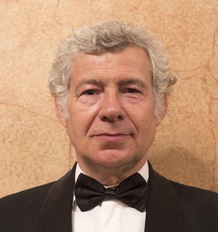 Luigi Nicoli