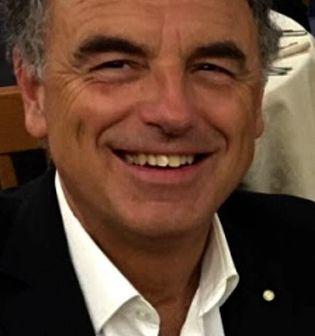 Riccardo Novacco