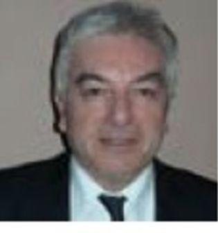 Silvano Palma