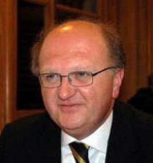 Claudio Paolazzo