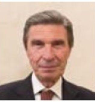 Paolo Perini