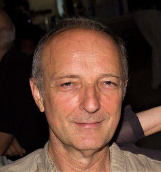 Salvatore Pisani