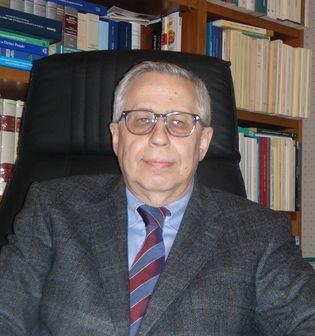 Paolo Pittaro