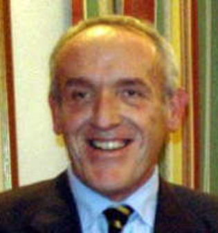 Cesareaugusto Prando