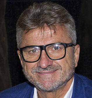 Roberto Ragini