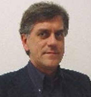 Marco Rizzioli