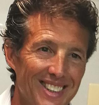 Stefano Rosato