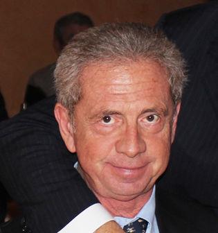 Gilberto Sarti