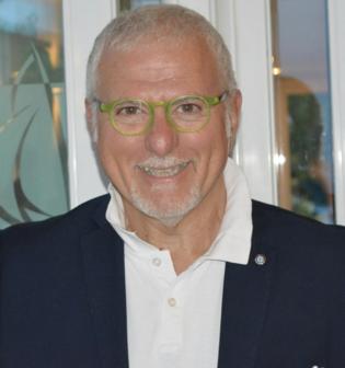 Alberto Sartini