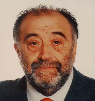 Loris Savini