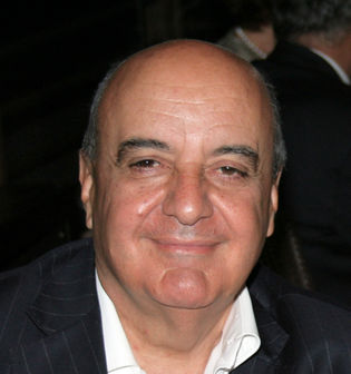 Giovanni Scarpa