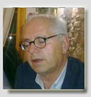 Paolo Bavastro