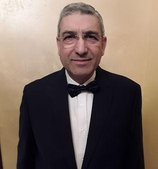 Antonino Siclari