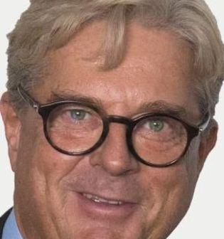 Nicolò Solimano