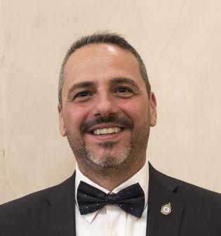 Vincenzo Spadola