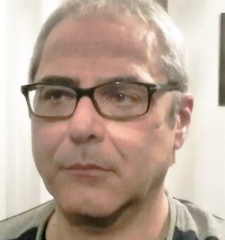 Luca Strata