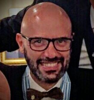 Fabio Toccaceli