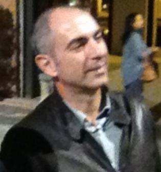 Alberto Tognetti