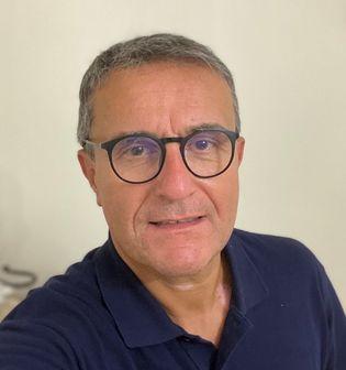 Federico Tonelli