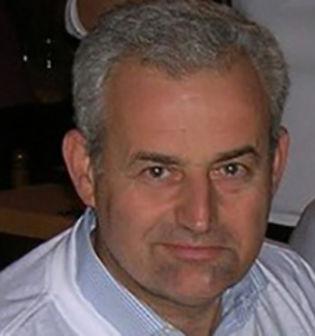 Federico Tornielli Crestvolant