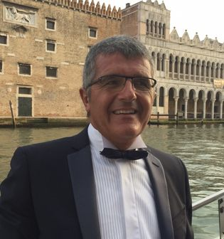 Gabriele Turchi