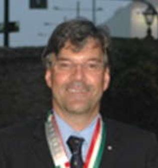 Manfred Unterthiner